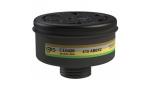 Filtru A2B2E2K2 415 BLS cu carcasa plastic