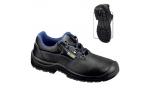 Pantofi de protectie CINDREL  S1P SRC