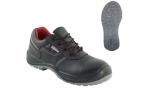 Pantofi de protecție SICILIA S3 SRC