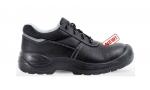 Pantofi de lucru WORKTEC O1